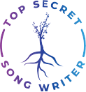 Top Secret SongWriter Logo